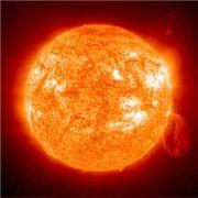 sun-180