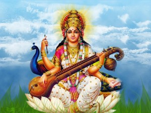 maa-saraswati-wallpapers