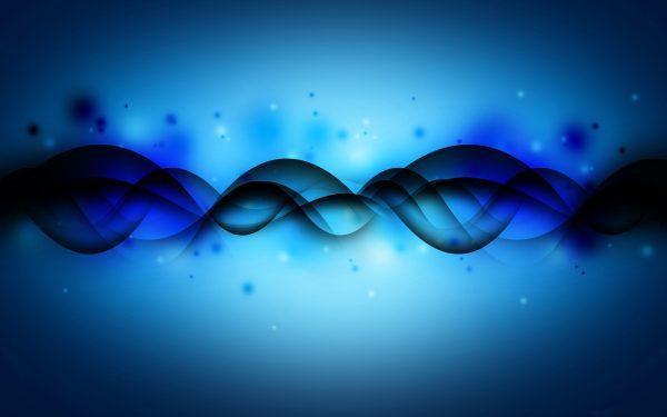 sound wave- yoga nidra mp3